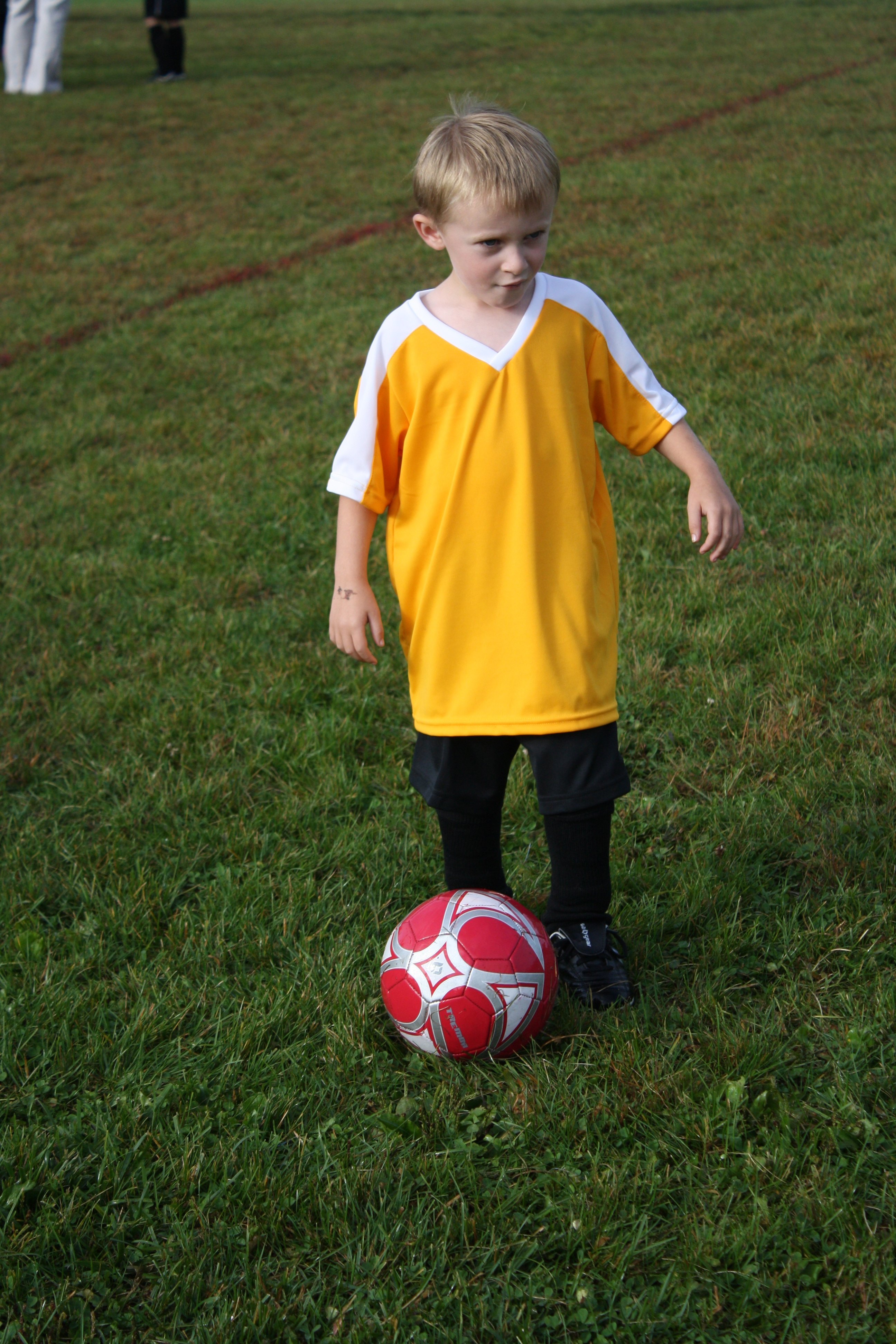 Should Kids Be Allowed To Play Soccer >> 10 Benefits Of Playing Soccer Mommy University