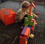 kidville blocks